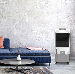 Air Conditioner AC, Air Purifier & Water Cooler in India with Prices