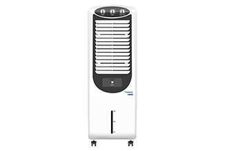BS-AR25PA (Tower Air Cooler)