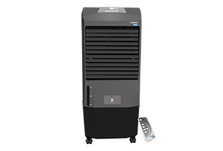 BS-AR60DAT (Desert Air Cooler)