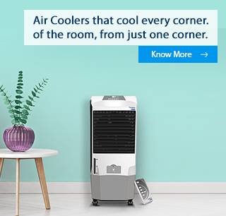 Air Conditioner AC, Air Purifier & Water Cooler in India