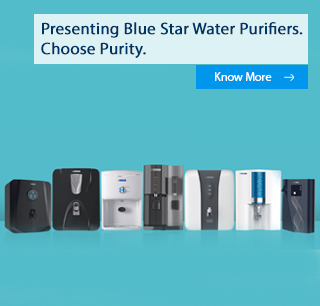 Air Conditioner Ac Air Purifier Water Cooler In India With Prices