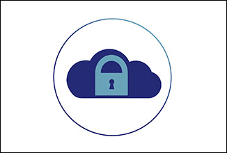 Vormetric Cloud Encryption Gateway