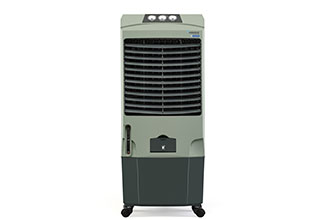 DA60EMA (Desert Air Cooler)