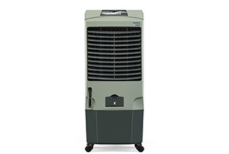 DA60EEA (Desert Air Cooler)