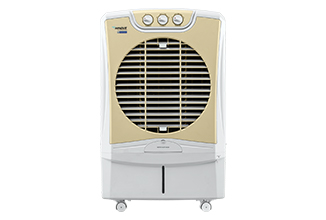 DA60LMA (Desert Air Cooler)