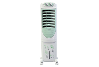 PA35LMA (Tower Air Cooler)