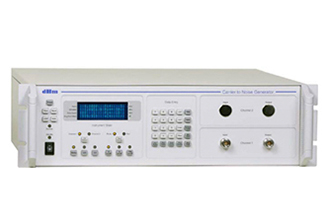 Carrier to Noise Generator (CNG-70/140)