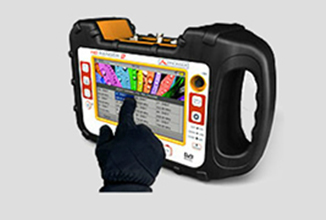 Cable TV Analyzers (HD Ranger 2, HD Ranger +, HD Ranger Lite, Promax 12 Cable TV Analyser)