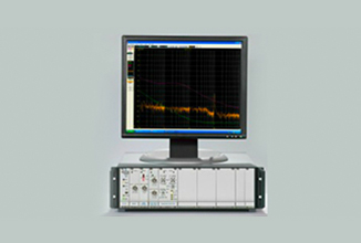 Modular Phase Noise Analyzer (PN9000)