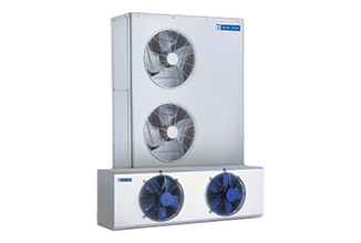 Refrigeration Systems Hermetic Series