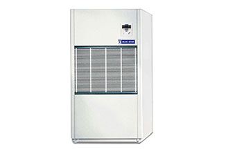 Hiper Packaged ACs