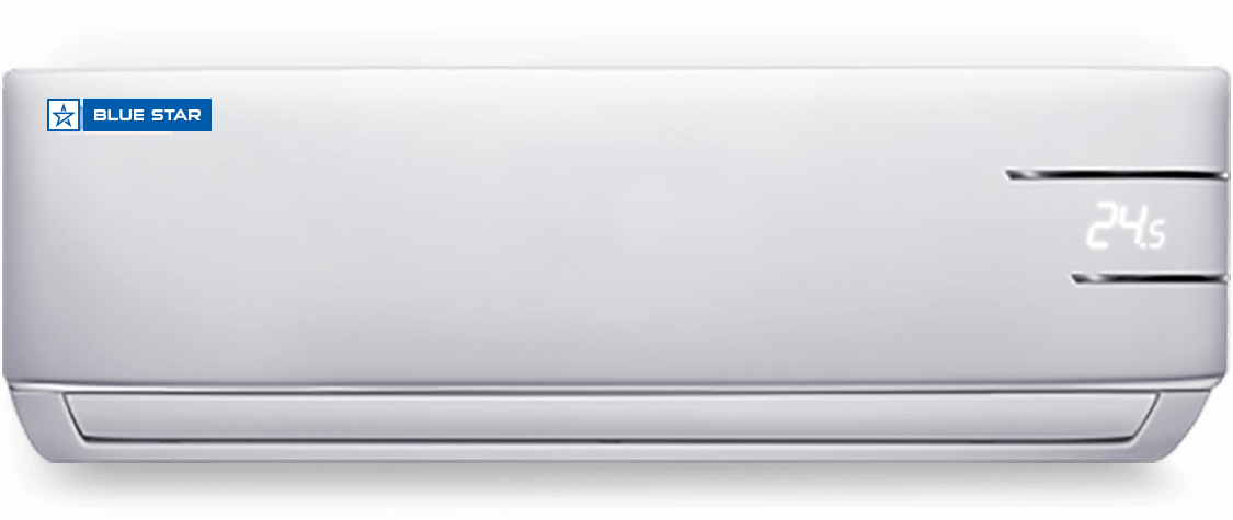 Blue Star AC - Best Split, Inverter & Window ACs in India