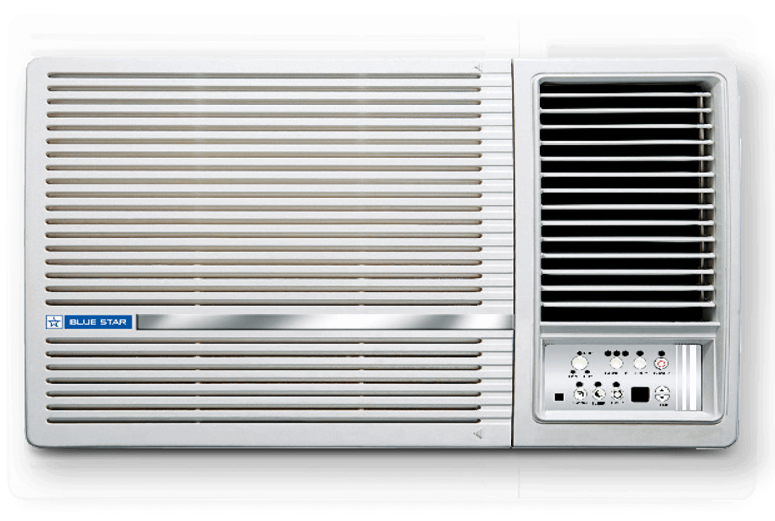 Blue Star AC - Best Split, Inverter & Window ACs in India with Prices