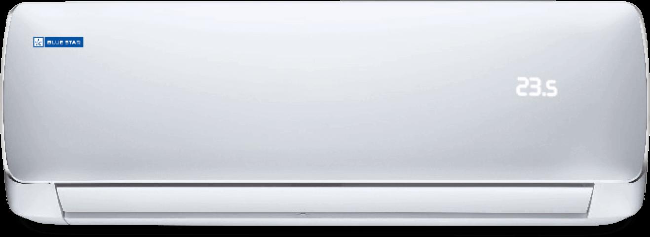 Inverter AC - 1, 1 5 Ton Inverter Split ACs in India | Blue Star